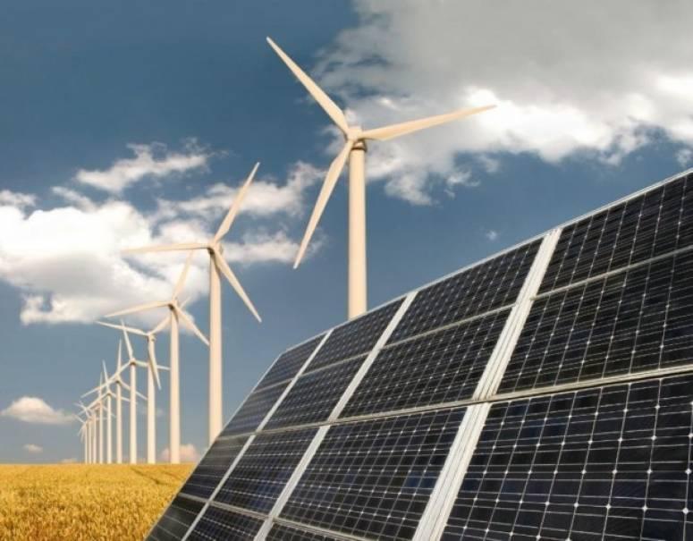 Альтернативная энергетика для дома своими руками: обзор лучших