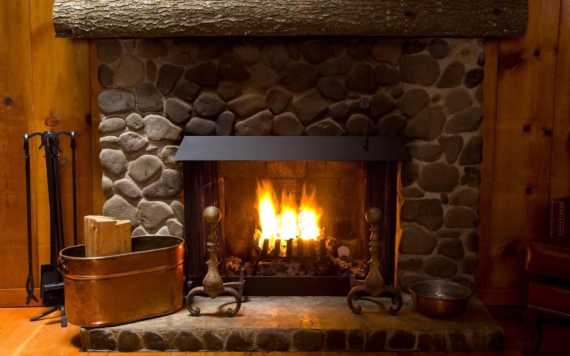 12 советов как сохранить тепло в доме или квартире - все о строительстве и инструментах