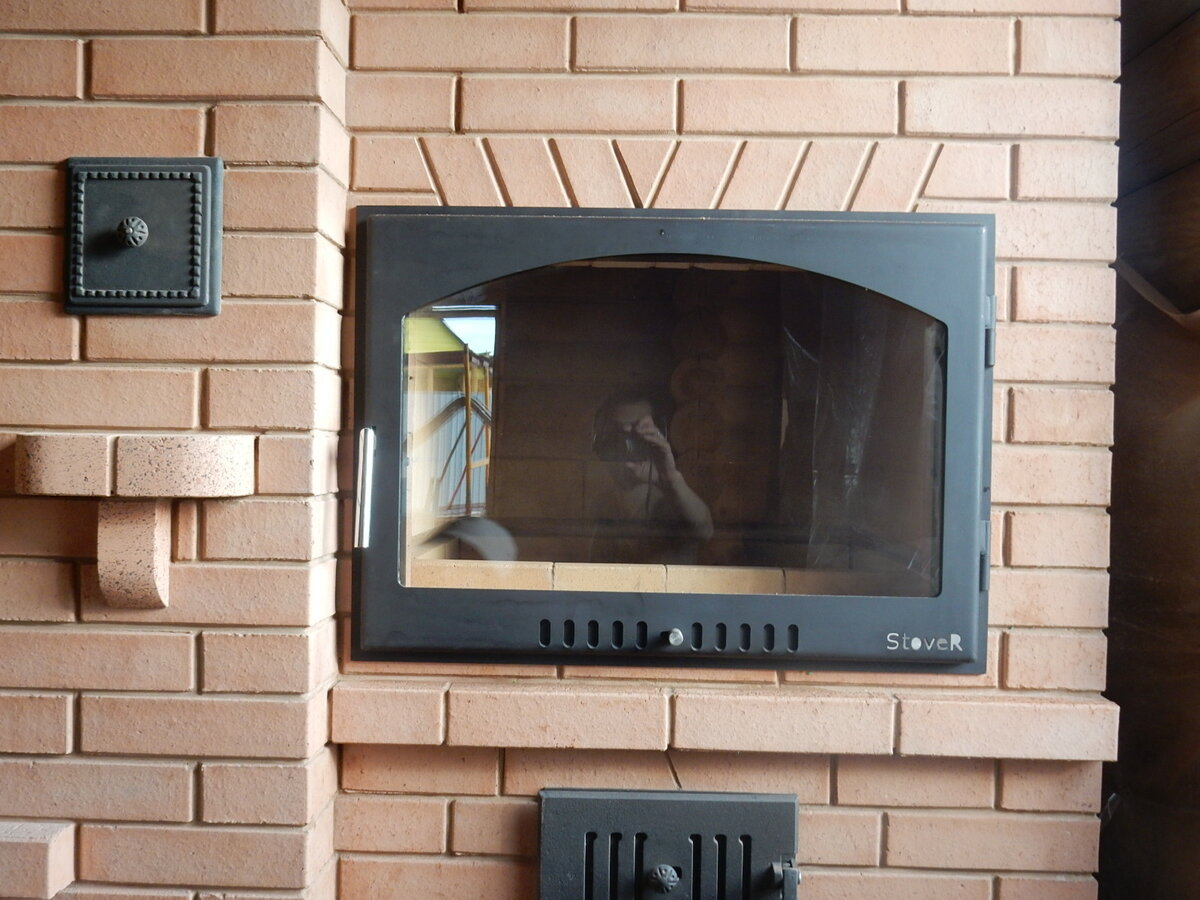 Характеристика листового стекла   справочник строителя   применение стекла в строительстве   справочник строителя
