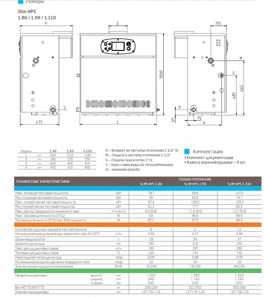 Двухконтурный котел бакси: инструкция, обвязка, технические характеристики baxi