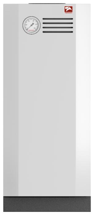 Лемакс — обзор газовых котлов отопления. жми!