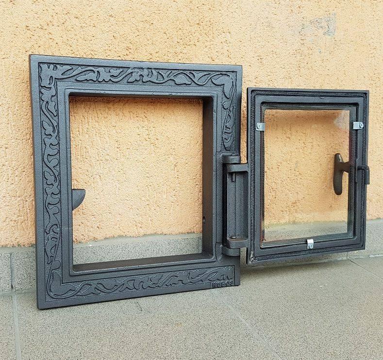 Входные двери со стеклом (66 фото): алюминиевые, стеклянные и пластиковые конструкции для загородного дома, уличные виды