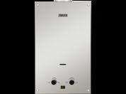 Обзоры линеек водонагревателей zanussi: описание и технические характеристики