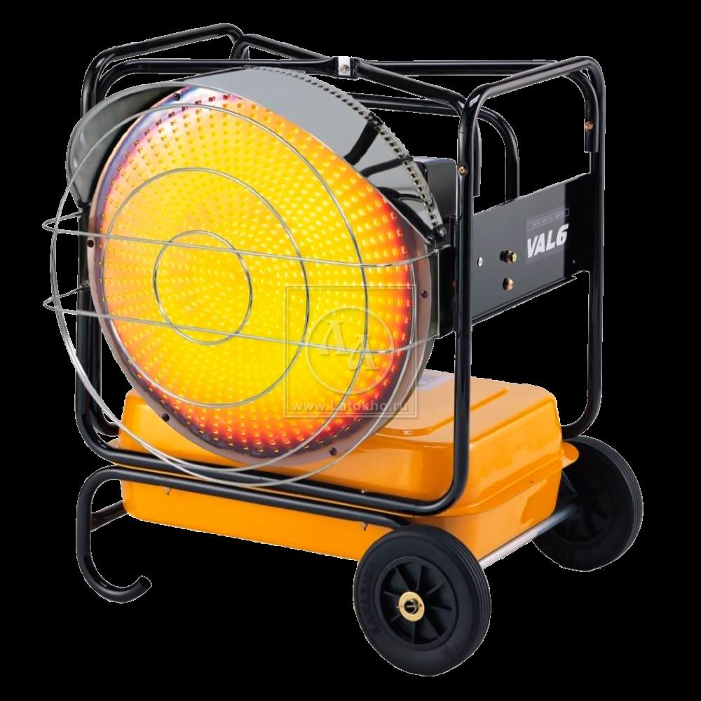 Какой дизельный обогреватель лучше выбрать – виды обогревателей на солярке, производители, преимущества и недостатки