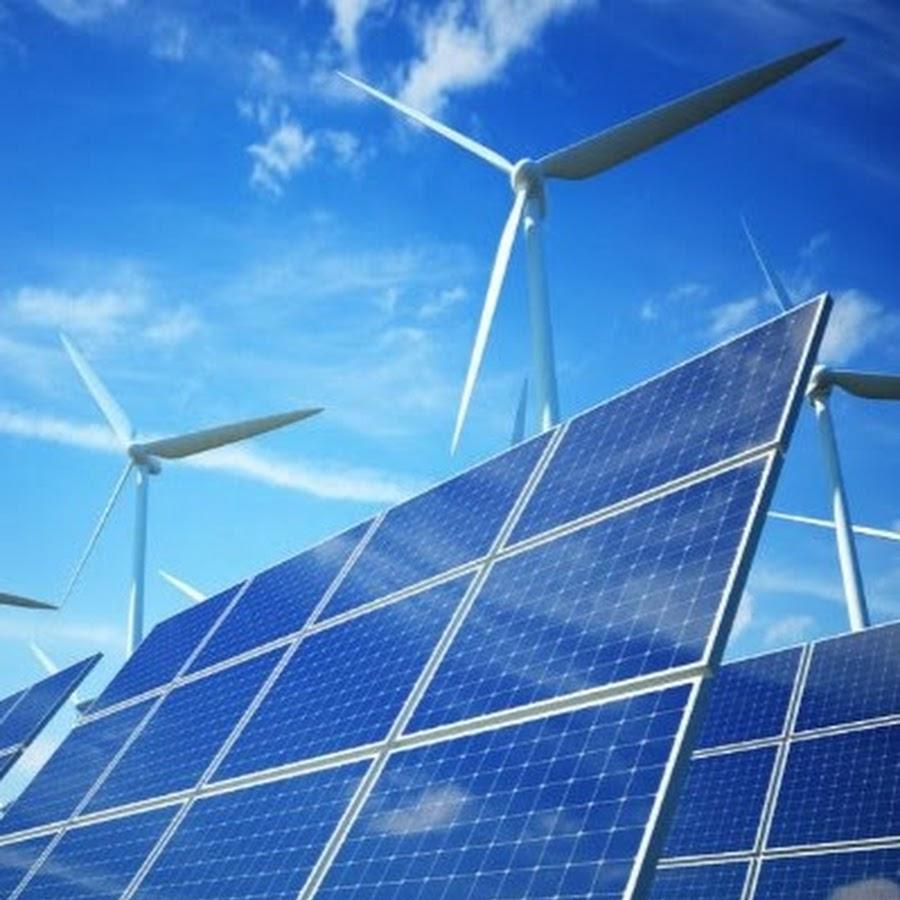 Альтернативные источники энергии для частного дома – готовые современные решения