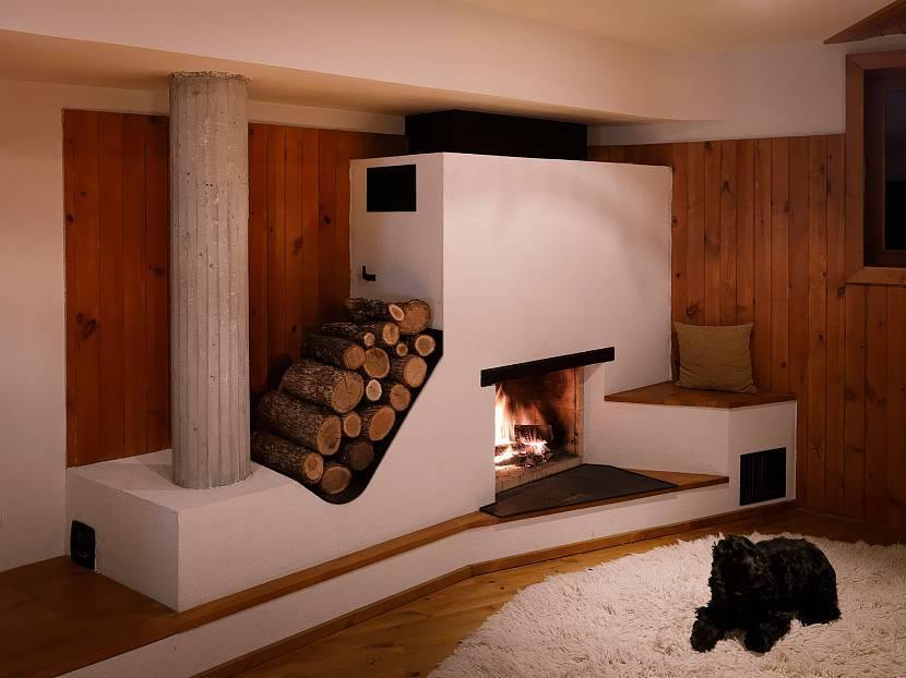 Отопление частного дома электричеством дешево, современные экономичные методы без газа