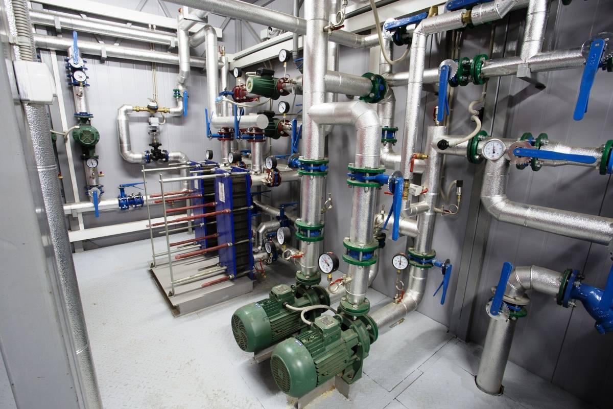Памятка лицам, ответственным за безопасную эксплуатацию и исправное состояние тепловых энергоустановок по запуску системы отопления в начале отопительного периода | авторская платформа pandia.ru
