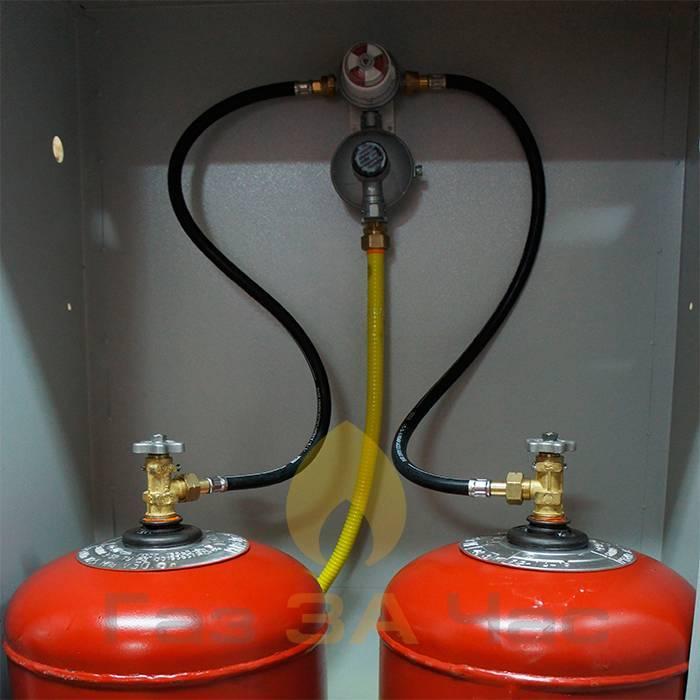 Газовые плиты: какие бывают и как выбрать самую надежную?