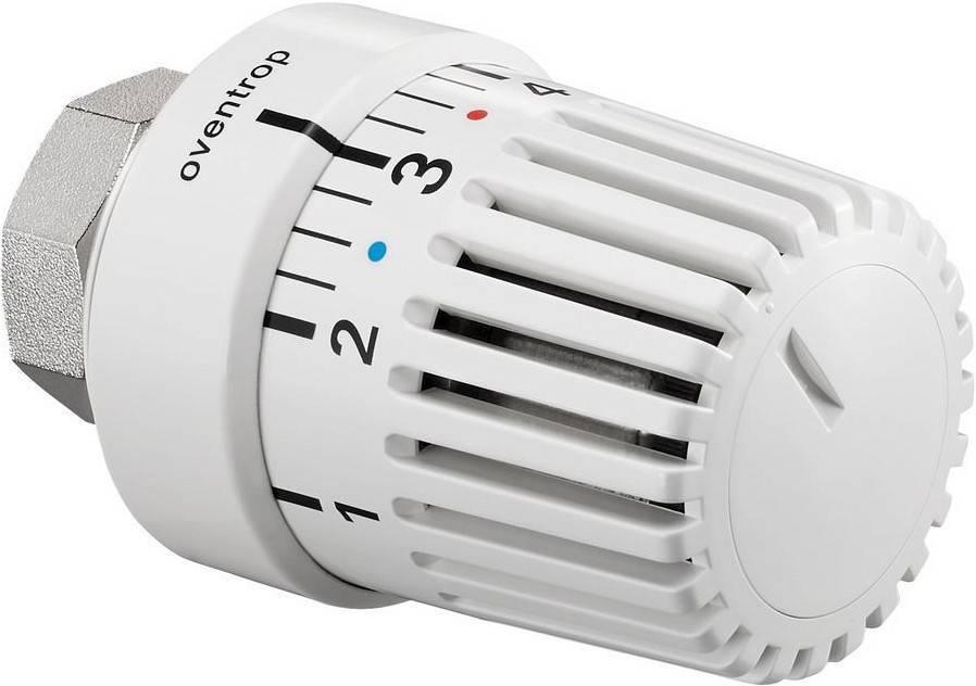 Инфракрасные обогреватели с терморегулятором для дачи: виды, преимущества, особенности выбора. обогреватели потолочные с терморегулятором