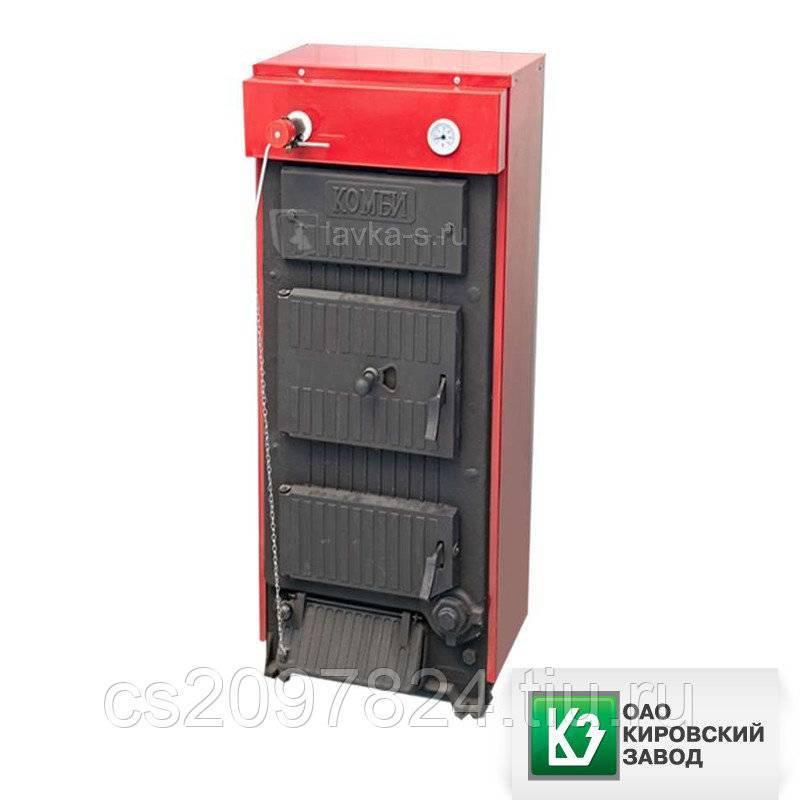 Котлы для отопления кчм 5 к мощностью 60 квт секционные чугунные купить в боркотломаш