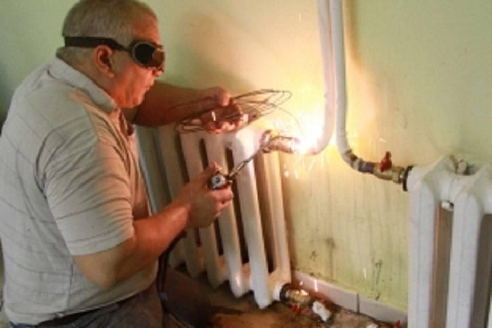 Можно ли отказаться в многоквартирном доме от отопления