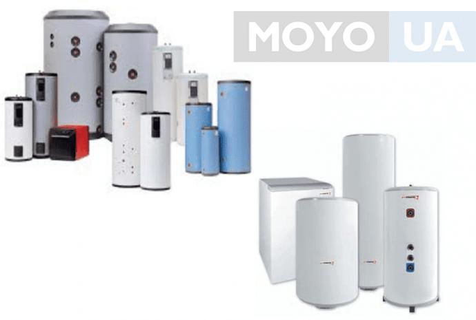 Как выбрать водонагреватель электрический накопительный в 2017 году