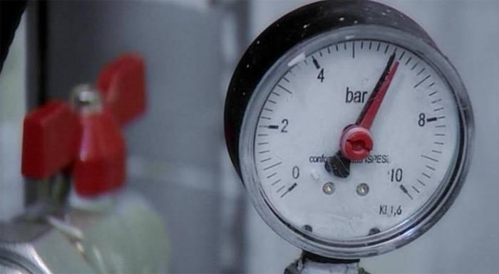 Как запустить теплый водяной пол: запуск, рабочее давление в системе, как заполнить систему, первый запуск, как опрессовать теплый пол воздухом, как проверить, как слить