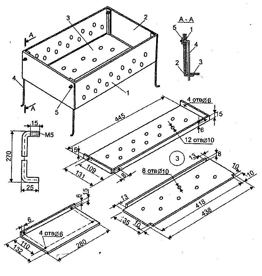 Навес для мангала (63 фото): покрытие шашлычницы для дачи своими руками, зона барбекю из дерева, чертежи и конструкция с хозблоком, модели из металла и из поликарбоната