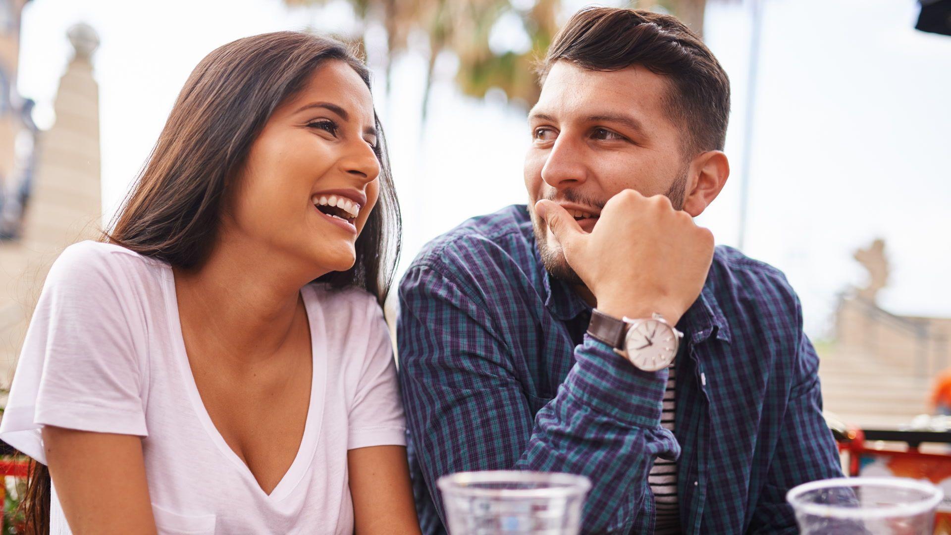 Как сохранить отношения на долгие годы? 12 основных способов!