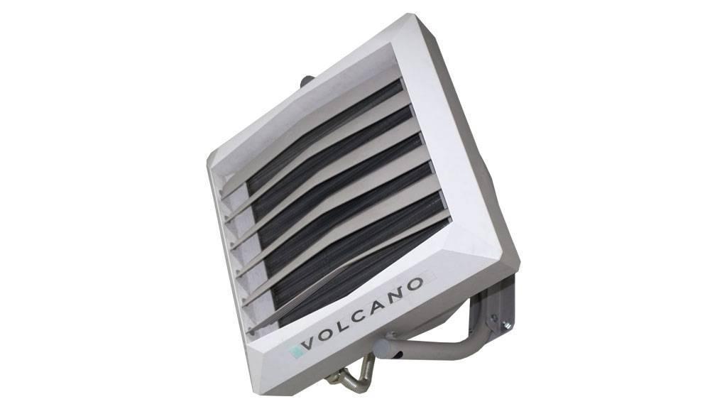 Volcano 3 ec mod. 1-4-0101-0444