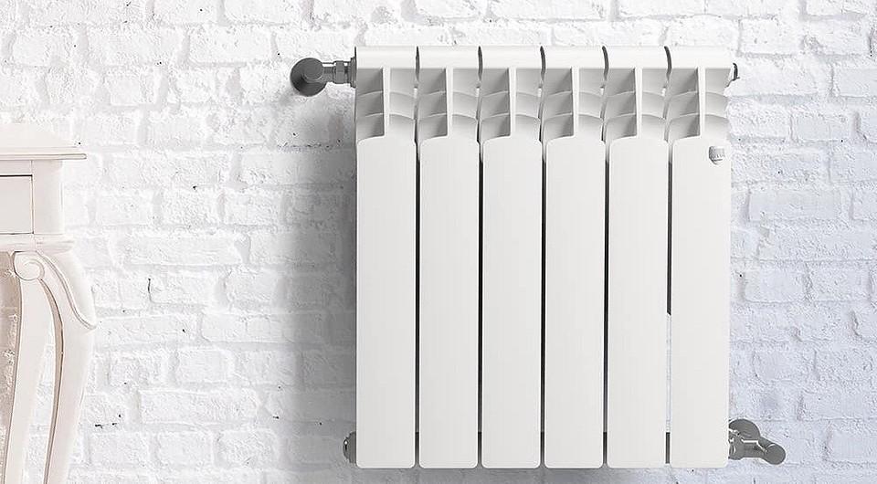 Лучшие производители биметаллических радиаторов отопления и обзор их модельного ряда