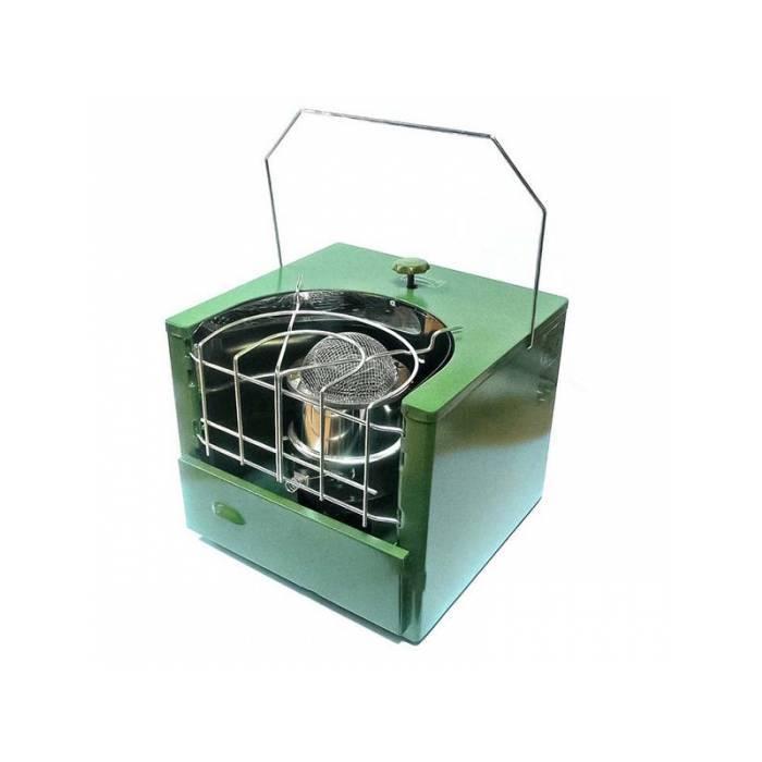 Обогреватели на жидком топливе для дома, дачи и гаража