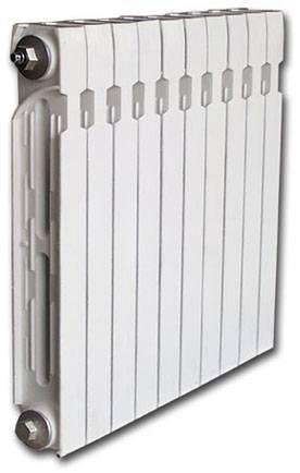 Чугунные радиаторы отопления, какие лучше? чугунные радиаторы отопления: технические характеристики, отзывы экспертов и покупателей