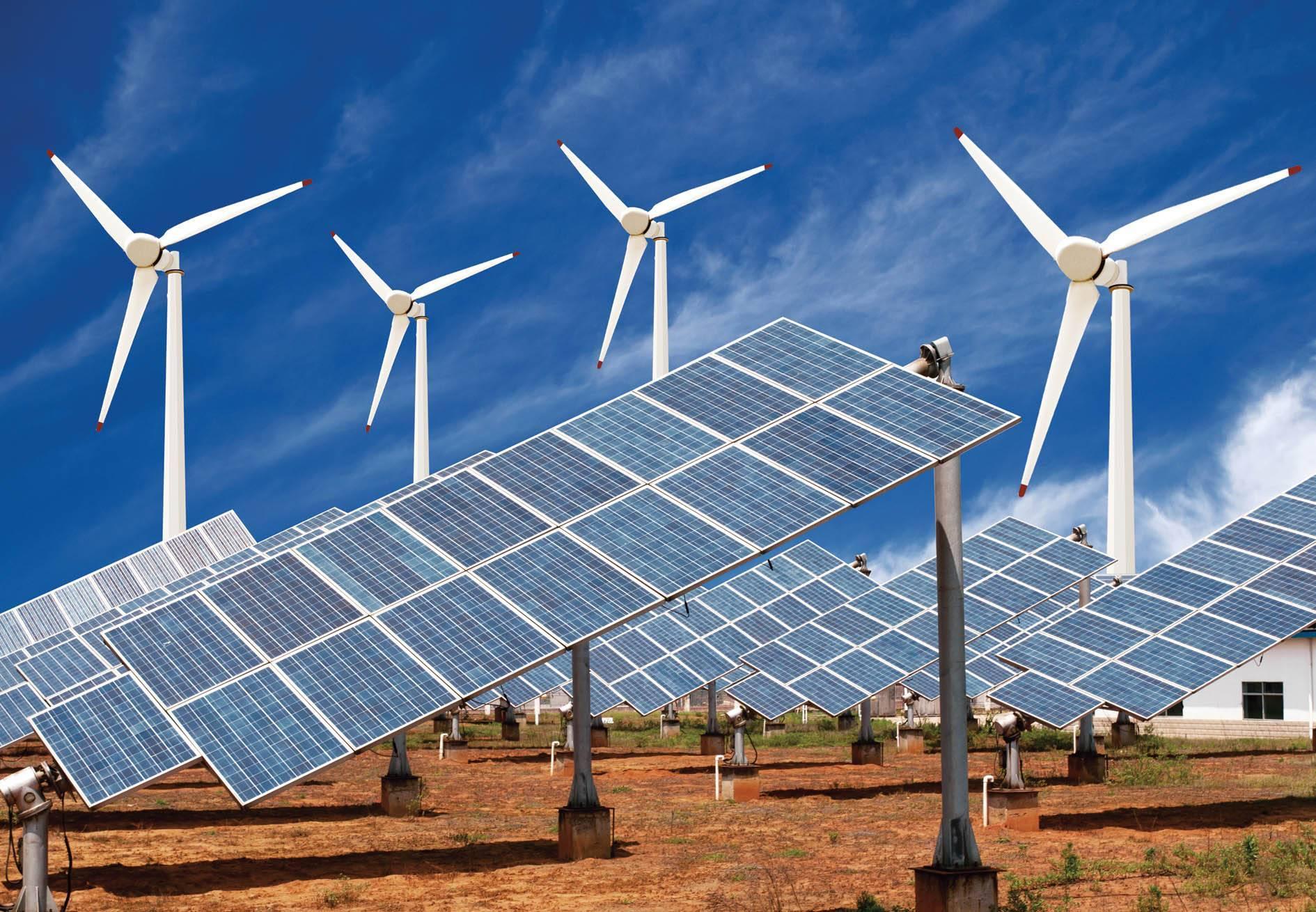 Альтернативные источники энергии для частного дома своими руками, видео