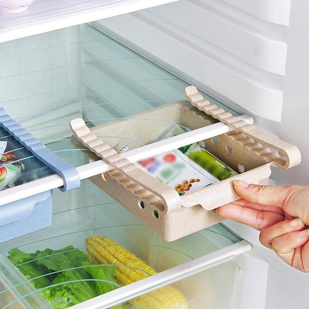 Организация порядка в холодильнике: идеи, фото, видео о том, как помыть и расположить продукты