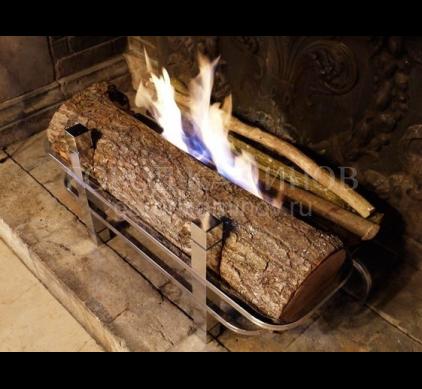 Как правильно топить камин, простая методика для всех, советы от экспертов