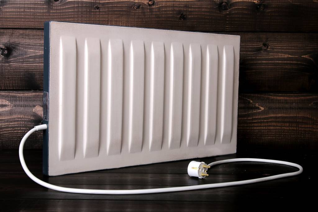 Как выбрать инфракрасные обогреватели для дома или квартиры + видео