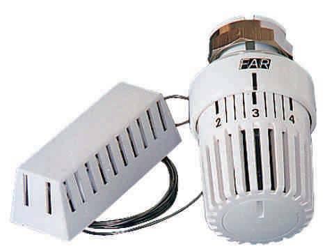 Трехходовой смесительный клапан для теплого пола, термостатический, термосмесительный, двухходовой, схема