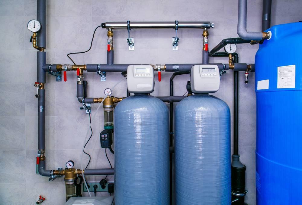 Запуск системы отопления: как правильно запустить отопление в частном доме, инструкция по запуску, как проверить