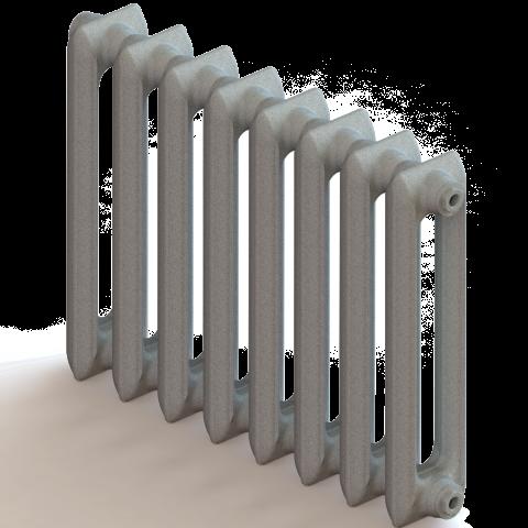 Трубы для отопления: какие лучше выбрать для частного дома и квартиры