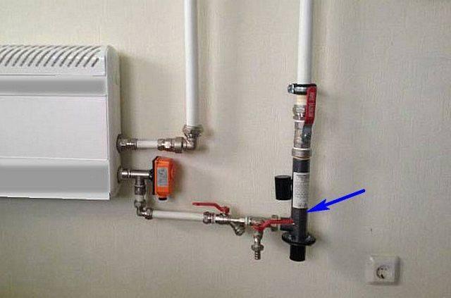 Электрокотел или конвекторы: основные различия, критерии выбора этих способов отопления