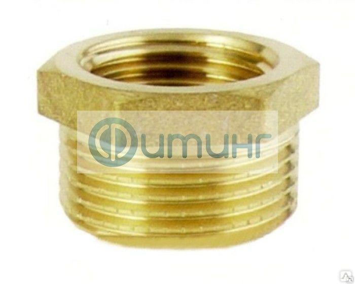 Сантехнические трубы: разновидности конструкций и их диаметры