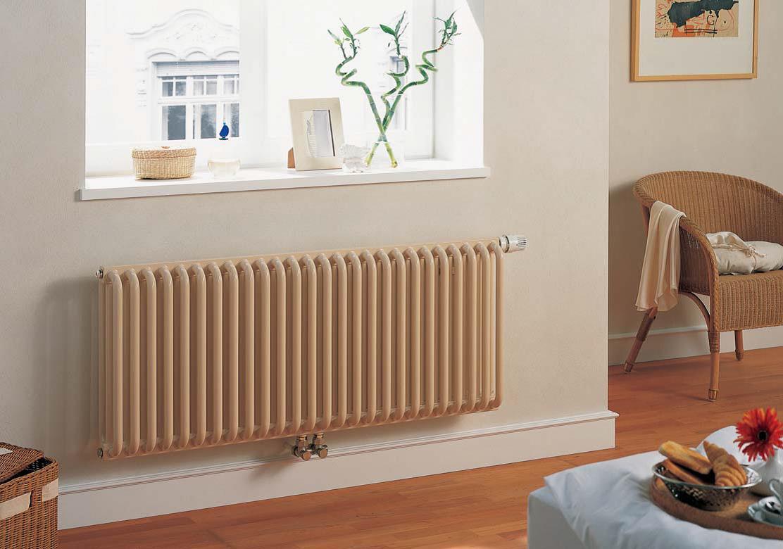 Почему ваши радиаторы работают с пониженной эффективностью и отдают мало тепла