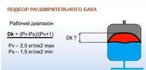Теплоаккумулятор для твердотопливного котла: расчет, выбор, обвязка