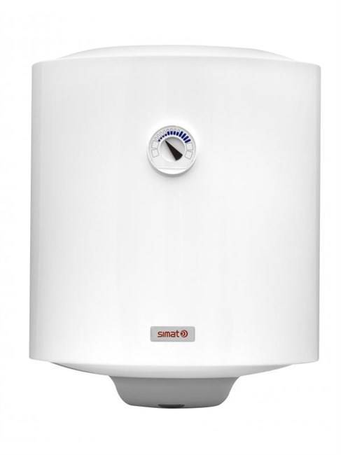 Водонагреватели и бойлеры aquaverso на 50 и 80 литров - инструкция по эксплуатации