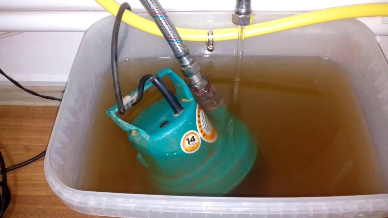 Как промыть теплообменник газового котла своими руками – пошаговое руководство