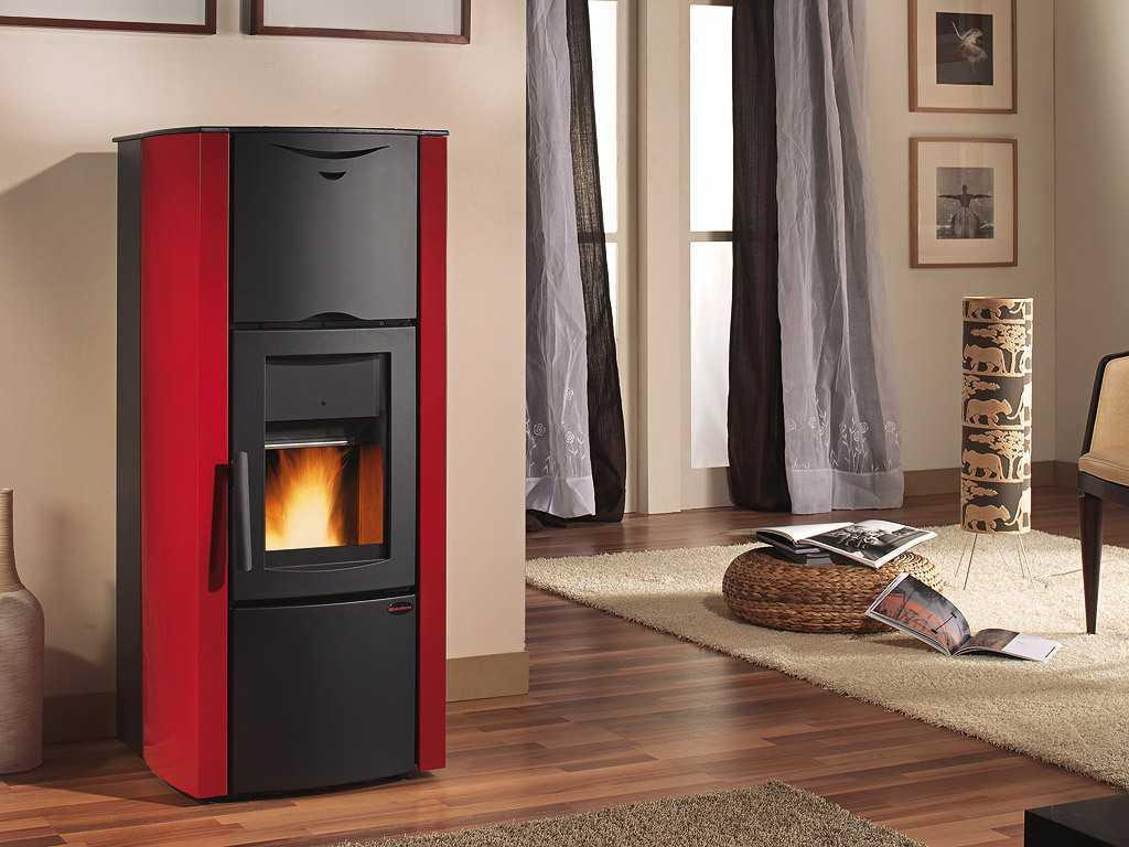Расход топлива на отопление частного дома. сколько уйдет газа, электроэнергии, дров и угля за отопительный сезон.