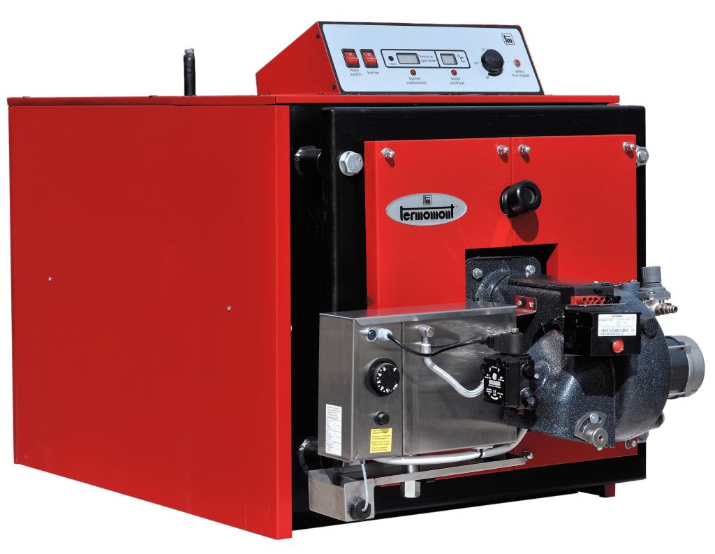 Отопительные котлы на жидком топливе: котел отопления на жидкости, преимущества и недостатки в фото и видео материалах
