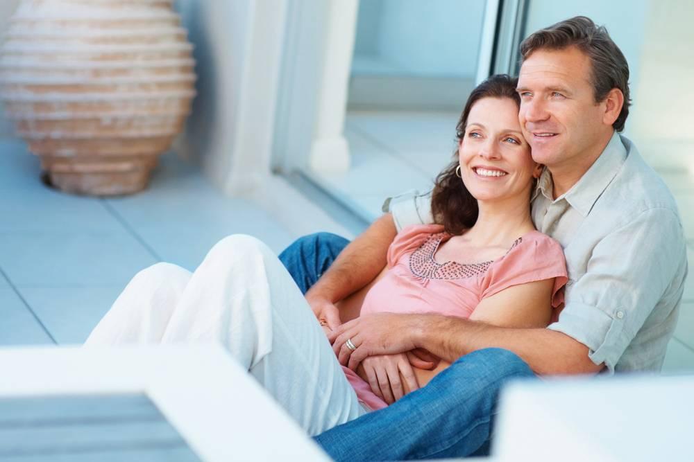 5 научно обоснованных способов сделать отношения крепкими и долгими - лайфхакер