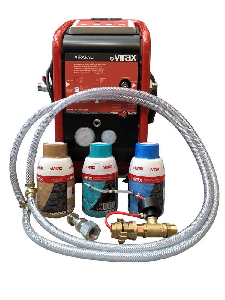 Промывочный компрессор буча-к. промывочный безмасляный компрессор пк «буча-к барботаж: пневмогидравлическая очистка