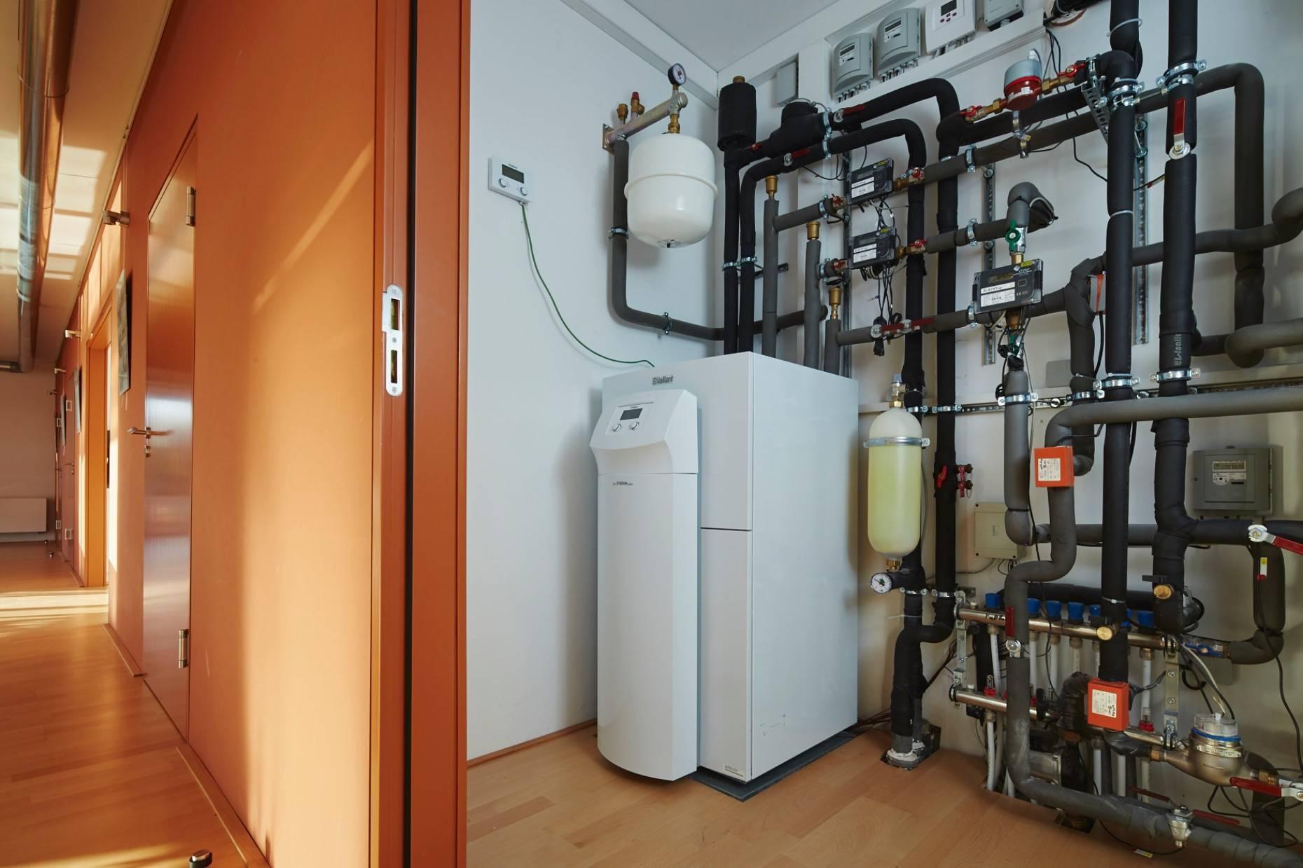 Как сэкономить газ при отоплении частного дома: наиболее действенные способы экономии газа