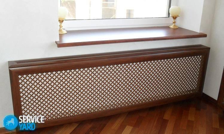 Вентиляционные решетки (45 фото): круглые декоративные и щелевые решетки для отверстия вентиляции, размеры изделий на вытяжку