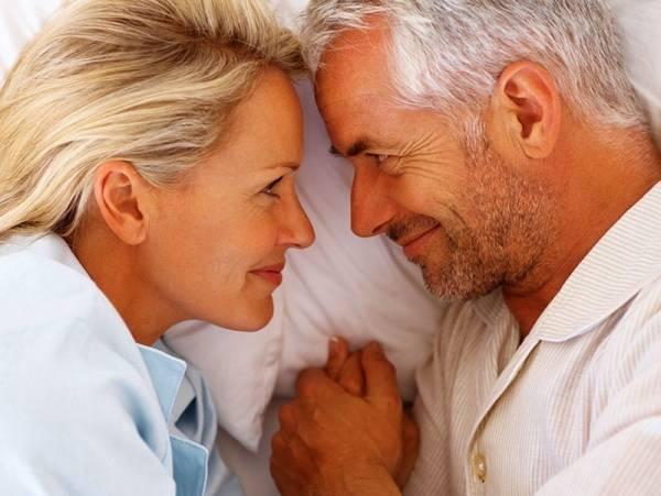 Отношения на расстоянии - 13 советов психолога от эксперта