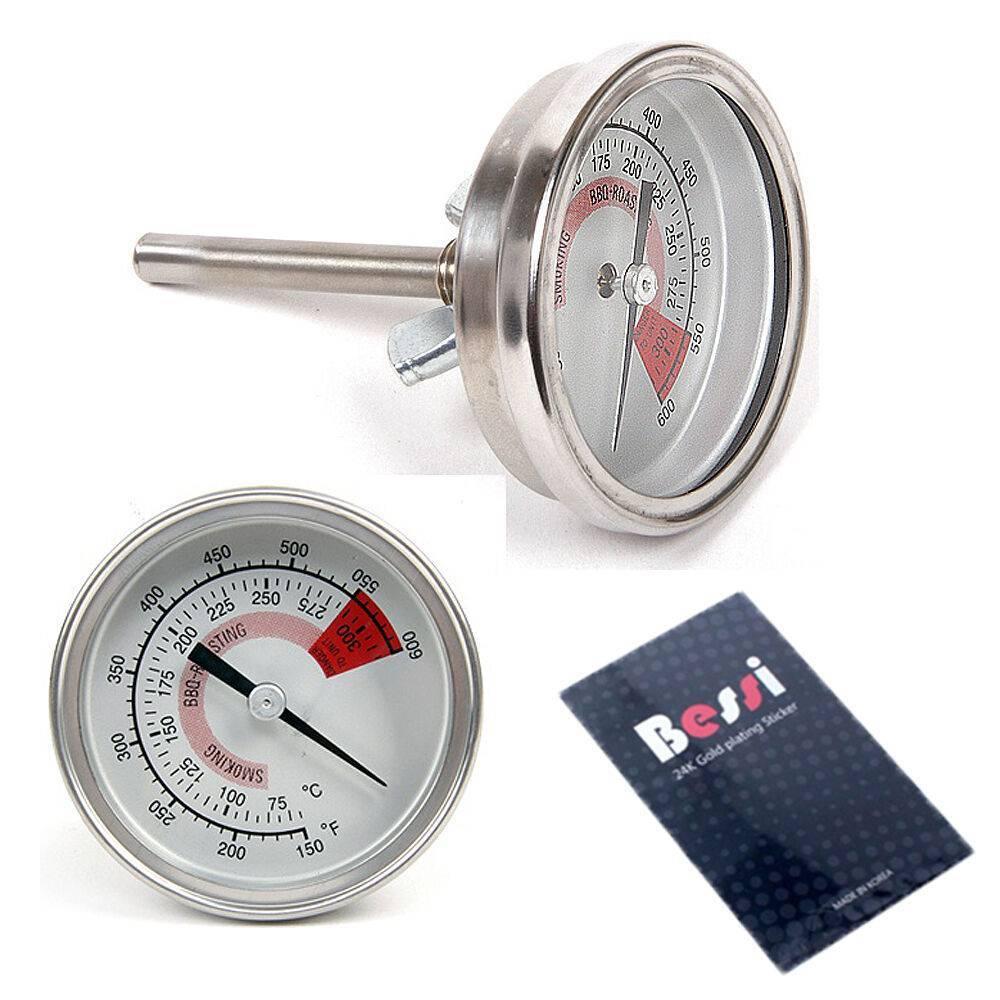 Коптим правильно: какой должна быть температура горячего копчения