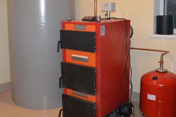 Водородные котлы отопления: почему не стоит выбирать котлоагрегат на водородном топливе для отопления частного дома, обзор и сравнение эффективности и экономичности, лучшие модели и их цены