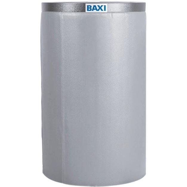 Особенности проточно накопительных водонагревателей