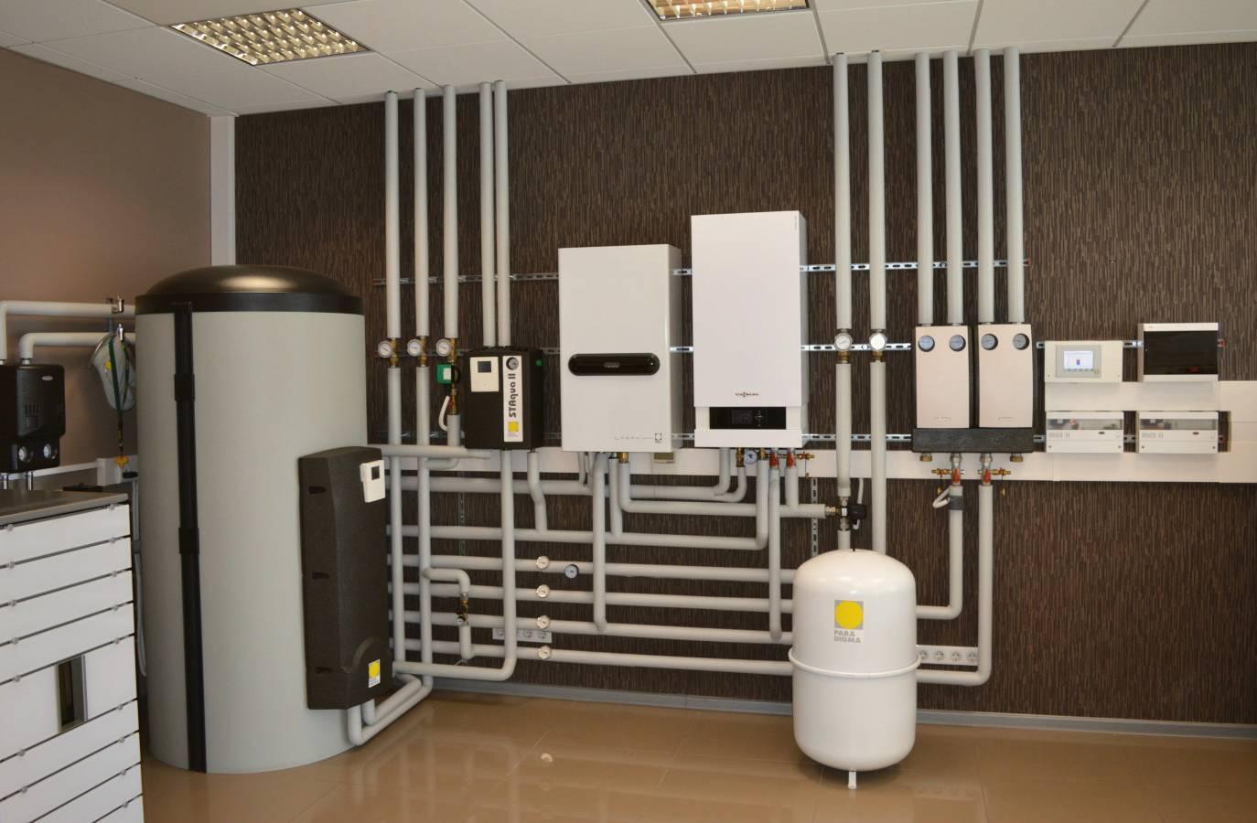 Вот, что нужно знать для расчета радиаторов отопления по площади в частном доме