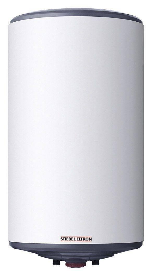 Как выбрать электрический накопительный водонагреватель в квартиру, дачу и дом: обзор моделей
