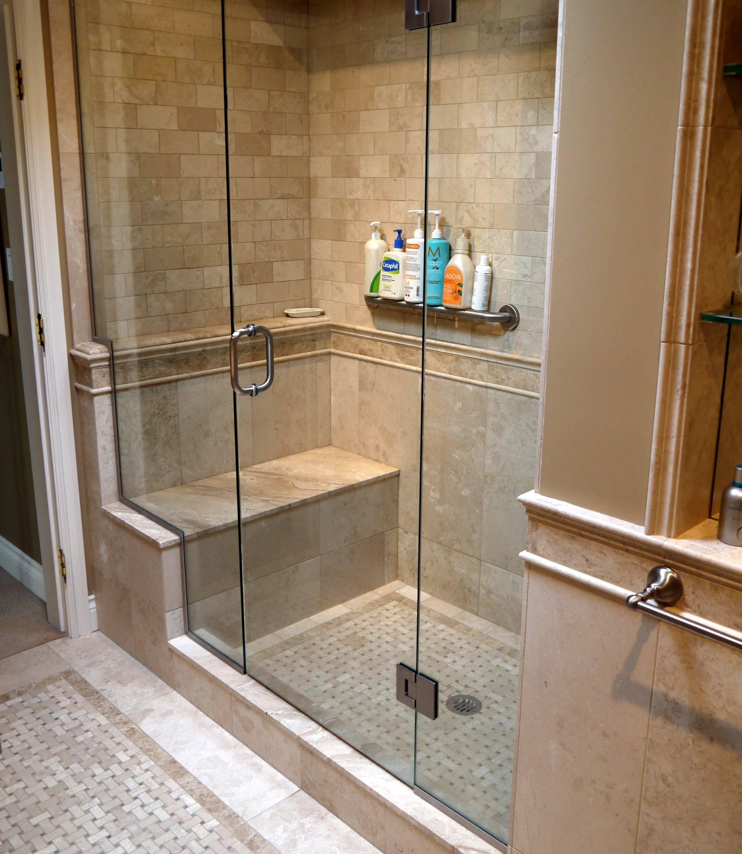 Душевая кабина своими руками в частном доме: душ в деревянном, дизайн комнаты фото, самодельный, сделать и установить - уютный домишка