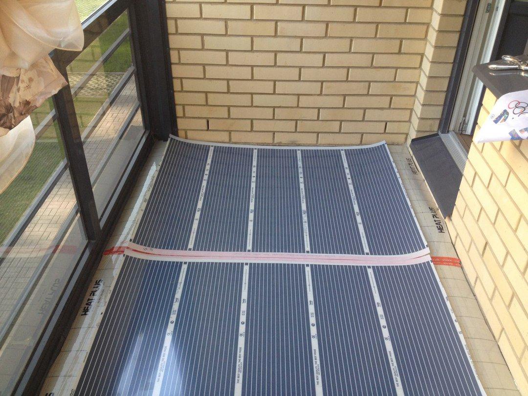 Теплый потолок: что такое плэн, устройство и этапы монтажа системы